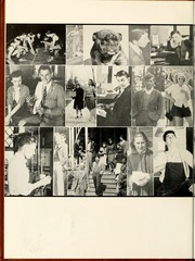 Page 8, 1941 Edition, University of North Carolina Asheville - Archive Yearbook (Asheville, NC) online yearbook collection