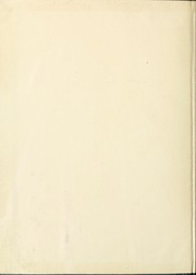 Page 2, 1956 Edition, University of North Carolina Asheville - Archive Yearbook (Asheville, NC) online yearbook collection