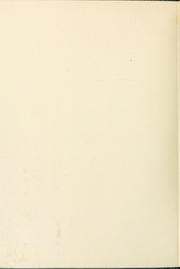 Page 4, 1956 Edition, University of North Carolina Asheville - Archive Yearbook (Asheville, NC) online yearbook collection
