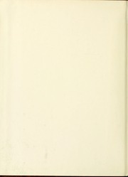 Page 2, 1958 Edition, University of North Carolina Asheville - Archive Yearbook (Asheville, NC) online yearbook collection