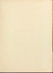 Page 3, 1958 Edition, University of North Carolina Asheville - Archive Yearbook (Asheville, NC) online yearbook collection