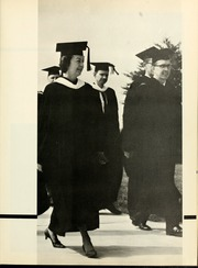 Page 15, 1966 Edition, University of North Carolina Asheville - Archive Yearbook (Asheville, NC) online yearbook collection