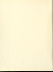 Page 2, 1967 Edition, University of North Carolina Asheville - Archive Yearbook (Asheville, NC) online yearbook collection