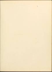 Page 3, 1967 Edition, University of North Carolina Asheville - Archive Yearbook (Asheville, NC) online yearbook collection