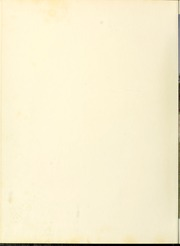 Page 4, 1967 Edition, University of North Carolina Asheville - Archive Yearbook (Asheville, NC) online yearbook collection