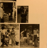 Page 11, 1973 Edition, University of North Carolina Asheville - Archive Yearbook (Asheville, NC) online yearbook collection