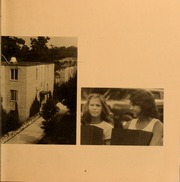 Page 13, 1973 Edition, University of North Carolina Asheville - Archive Yearbook (Asheville, NC) online yearbook collection