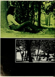 Page 8, 1977 Edition, University of North Carolina Asheville - Archive Yearbook (Asheville, NC) online yearbook collection