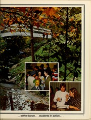 Page 11, 1978 Edition, University of North Carolina Asheville - Archive Yearbook (Asheville, NC) online yearbook collection