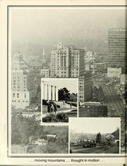 Page 16, 1978 Edition, University of North Carolina Asheville - Archive Yearbook (Asheville, NC) online yearbook collection
