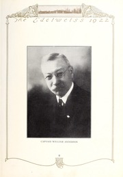 Page 15, 1922 Edition, Queens University of Charlotte - Coronet Yearbook (Charlotte, NC) online yearbook collection