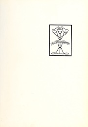 Page 7, 1922 Edition, Queens University of Charlotte - Coronet Yearbook (Charlotte, NC) online yearbook collection