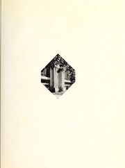 Page 13, 1934 Edition, Queens University of Charlotte - Coronet / Edelweiss Yearbook (Charlotte, NC) online yearbook collection