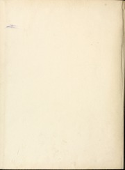 Page 2, 1947 Edition, Queens University of Charlotte - Coronet Yearbook (Charlotte, NC) online yearbook collection