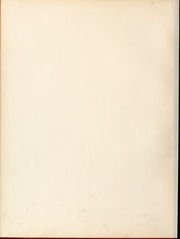 Page 4, 1956 Edition, Queens University of Charlotte - Coronet Yearbook (Charlotte, NC) online yearbook collection