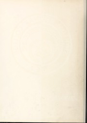 Page 4, 1964 Edition, Queens University of Charlotte - Coronet Yearbook (Charlotte, NC) online yearbook collection