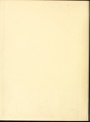 Page 2, 1967 Edition, Queens University of Charlotte - Coronet Yearbook (Charlotte, NC) online yearbook collection