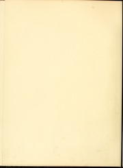 Page 4, 1967 Edition, Queens University of Charlotte - Coronet Yearbook (Charlotte, NC) online yearbook collection