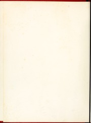 Page 4, 1970 Edition, Queens University of Charlotte - Coronet Yearbook (Charlotte, NC) online yearbook collection