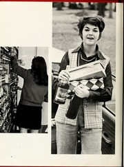 Page 8, 1970 Edition, Queens University of Charlotte - Coronet Yearbook (Charlotte, NC) online yearbook collection