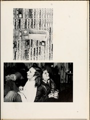 Page 17, 1972 Edition, Queens University of Charlotte - Coronet Yearbook (Charlotte, NC) online yearbook collection
