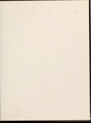 Page 3, 1977 Edition, Queens University of Charlotte - Coronet Yearbook (Charlotte, NC) online yearbook collection