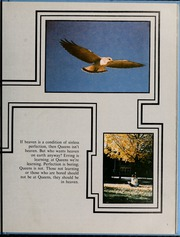 Page 11, 1978 Edition, Queens University of Charlotte - Coronet Yearbook (Charlotte, NC) online yearbook collection