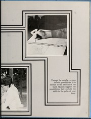 Page 17, 1978 Edition, Queens University of Charlotte - Coronet Yearbook (Charlotte, NC) online yearbook collection
