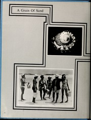 Page 8, 1978 Edition, Queens University of Charlotte - Coronet Yearbook (Charlotte, NC) online yearbook collection
