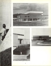 Page 5, 1968 Edition, Surry Community College - Lancer Yearbook (Dobson, NC) online yearbook collection