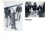 Page 10, 1973 Edition, Surry Community College - Lancer Yearbook (Dobson, NC) online yearbook collection