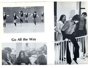 Page 16, 1973 Edition, Surry Community College - Lancer Yearbook (Dobson, NC) online yearbook collection