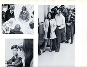 Page 9, 1973 Edition, Surry Community College - Lancer Yearbook (Dobson, NC) online yearbook collection