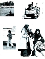 Page 9, 1976 Edition, Surry Community College - Lancer Yearbook (Dobson, NC) online yearbook collection