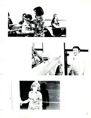 Page 9, 1977 Edition, Surry Community College - Lancer Yearbook (Dobson, NC) online yearbook collection
