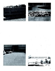 Page 9, 1980 Edition, Surry Community College - Lancer Yearbook (Dobson, NC) online yearbook collection