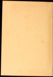 Page 4, 1940 Edition, St Andrews Presbyterian College - Lamp and Shield Yearbook (Laurinburg, NC) online yearbook collection