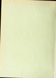 Page 4, 1941 Edition, St Andrews Presbyterian College - Lamp and Shield / Bagpipe Yearbook (Laurinburg, NC) online yearbook collection