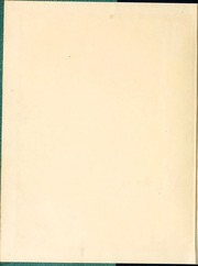 Page 2, 1946 Edition, St Andrews Presbyterian College - Lamp and Shield Yearbook (Laurinburg, NC) online yearbook collection