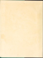 Page 4, 1946 Edition, St Andrews Presbyterian College - Lamp and Shield Yearbook (Laurinburg, NC) online yearbook collection