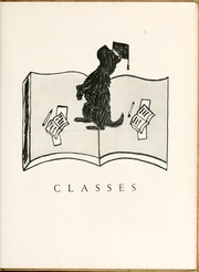 Page 15, 1950 Edition, St Andrews Presbyterian College - Lamp and Shield Yearbook (Laurinburg, NC) online yearbook collection