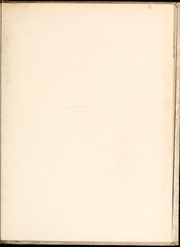 Page 3, 1959 Edition, St Andrews Presbyterian College - Lamp and Shield Yearbook (Laurinburg, NC) online yearbook collection