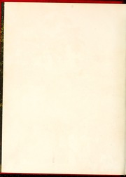Page 4, 1961 Edition, St Andrews Presbyterian College - Lamp and Shield Yearbook (Laurinburg, NC) online yearbook collection