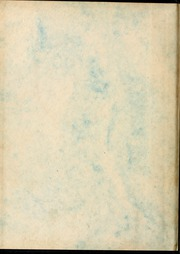 Page 2, 1927 Edition, Mars Hill College - Laurel Yearbook (Mars Hill, NC) online yearbook collection