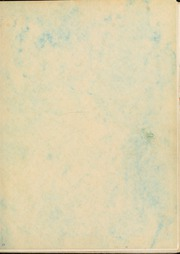 Page 3, 1927 Edition, Mars Hill College - Laurel Yearbook (Mars Hill, NC) online yearbook collection