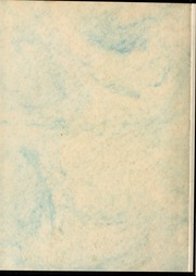 Page 4, 1927 Edition, Mars Hill College - Laurel Yearbook (Mars Hill, NC) online yearbook collection