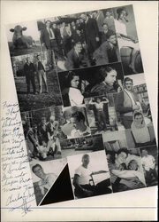 Page 108, 1941 Edition, Mars Hill College - Laurel Yearbook (Mars Hill, NC) online yearbook collection