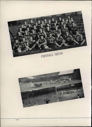 Page 114, 1941 Edition, Mars Hill College - Laurel Yearbook (Mars Hill, NC) online yearbook collection