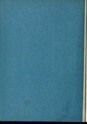 Page 4, 1945 Edition, Mars Hill College - Laurel Yearbook (Mars Hill, NC) online yearbook collection