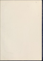 Page 5, 1945 Edition, Mars Hill College - Laurel Yearbook (Mars Hill, NC) online yearbook collection